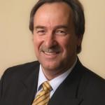 Barry Dawes