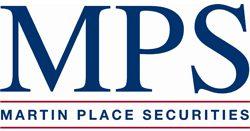 Martin Place Securities